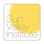 SV Institute for Resiliance